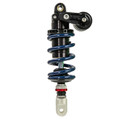 Penske Triple Adjustable Drag Shock with Piggyback Reservoir