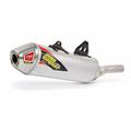 Pro Circuit T-5 Slip On Exhaust Kawasaki KLR650 (08-14)