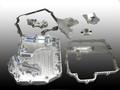DME Low Profile Billet Oil Pan Kawasaki ZX10R (11-13)