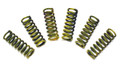 Clutch Spring Kit Suzuki GSXR1000 2005-2006