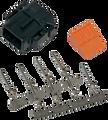 Deutsch DTM Plug Kit