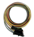 Micro Storm Wiring Harness