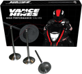 Vance & Hines Titanium Intake Valves Suzuki GSXR1000 (09-15)