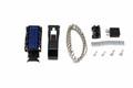 Infinity 5 Plug and Pin Kit