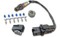 AEM Bosch 4.2 LSU O2 Sensor Kit