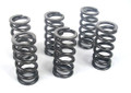APE Heavy Duty Clutch Springs