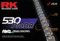 RK 530 ProDR Chain
