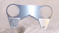 """Dual Gauge Plate 2"""" holes (TGP-13-2)"""