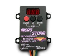 nitrous progressive controller micro storm schnitz racing schnitz micro storm progressive nitrous controller