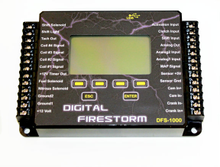 schnitz digital firestorm ignition  progressive nitrous