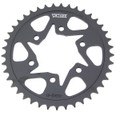 Vortex Steel Rear Sprocket