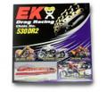 EK 530 DR-2 Chain