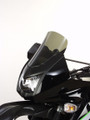 Zero Gravity SR Windscreen Kawasaki KLR650