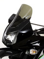 Zero Gravity Double Bubble Windscreen Kawasaki KLR650