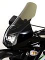Zero Gravity Sport Touring Windscreen Kawasaki KLR650