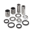 Moose Swingarm Bearing Kit Kawasaki KLR650