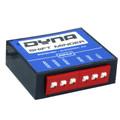Dynatek Dyna Shift Minder Control Module