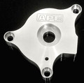 APE Oil Pump Cover Kawasaki ZX14 (06-16)