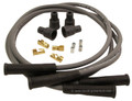 Dynatek Dyna 8mm Graey Spark Plug Wires (DW-800)