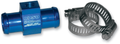 Koso Water Temperature Sensor Adapter