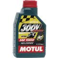 Motul 300V Synthetic Engine Oil