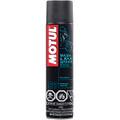 Motul Wash & Wax Polish/Protectant