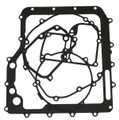 Cometic Engine Case Gasket Kit Kawasaki ZX14 (06-11)