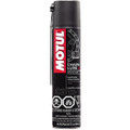 Motul Chain Lube Road Formula