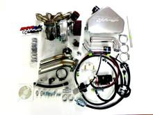 RCC Turbo Kit Stage 1 GSX1300R Hayabusa (99-07)