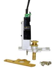 lectron throttle switch schnitz racing nema l14-30 plug wiring