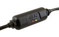 AEM Wideband Inline UEGO Air Fuel Ratio Controller