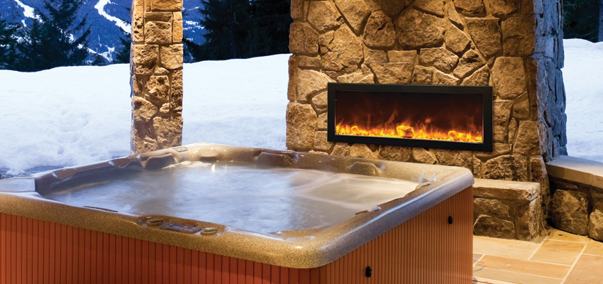 40-slim-hot-tub-850px.jpg
