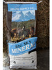 Hiland's Big Sky Mineral   Big Sky Minerals in Amish Country Ohio