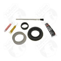 "MK C8.0-IFS - Yukon Minor install kit for Chrysler 8"" IFS differential"