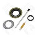 """MK C8.75-89 - Yukon Minor install kit for Chrysler 89 8.75"""" differential"""