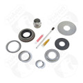 MK D30-TJ - Yukon Minor install kit for Dana 30 short pinion front differential