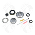 "PK C8.0-IFS-C - Yukon pinion install kit for '03 & up Chrysler 8"" IFS differential."