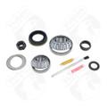 "PK C8.75-C - Yukon Pinion install kit for Chrysler 8.75"" (#89) differential"