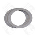 SK 20975 - Pinion depth shims for Ford 9.75""