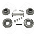 """SL M35-1.5-27 - Spartan Locker for Model 35 with 27 spline axles and a 1.560"""" carrier, includes heavy-duty cross pin"""