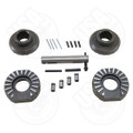 """SL M35-1.6-27 - Spartan Locker for Model 35 with 27 spline axles and a 1.625"""" carrier, includes heavy-duty cross pin"""