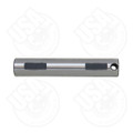 SL XP-M35 - Model 35 Spartan locker cross pin, double drilled for roll pin or cross pin bolt designs.