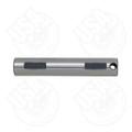"""SL XP-T7.5 - 7.5"""" Toyota Spartan locker cross pin."""