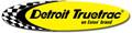 TT 513305 - True-Trac limited slip for Dana Spicer S130 & S132.