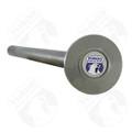 YA BFF30-40-ND - Yukon  Full-floating, 30 spline, non-drilled blank axle shaft for Dana 60
