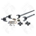 YA W24126 - Dana 44 Chromoly Axle Kit replacement