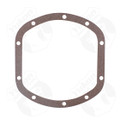 YCGD30 - Replacement cover gasket for Dana 30