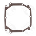 YCGD36-VET-10 - Replacement cover gakset for D36 ICA & Dana 44ICA