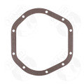 YCGD44 - Dana 44 Cover Gasket replacement