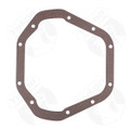 YCGD60-D70 - Replacement cover gasket for Dana 50, Dana 60 & Dana 70